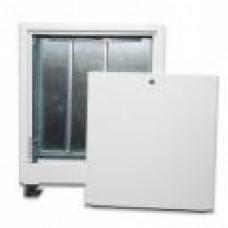 Шкаф для т/п SGP-0 335x575 -665x110 -175 (4)